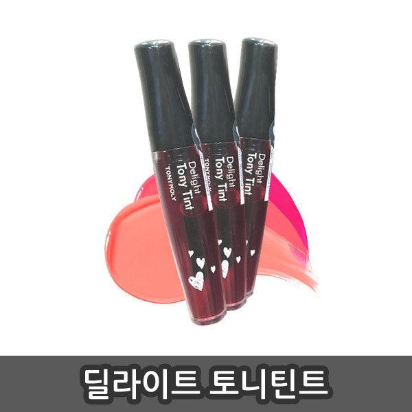 產品詳細資料,                                                             韓國代購 韓國批發-ibuy99 Dr.G Red Blemish for Men Multi Soothing toner 200…