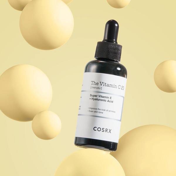 商品圖片,韓國代購|韓國批發-ibuy99|COSRX Gmarket (Global) September Hangawi Big Sale…