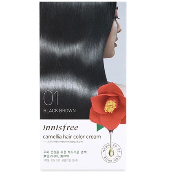 產品詳細資料,韓國代購|韓國批發-ibuy99|innisfree/FOMAN/发蜡/-/60g
