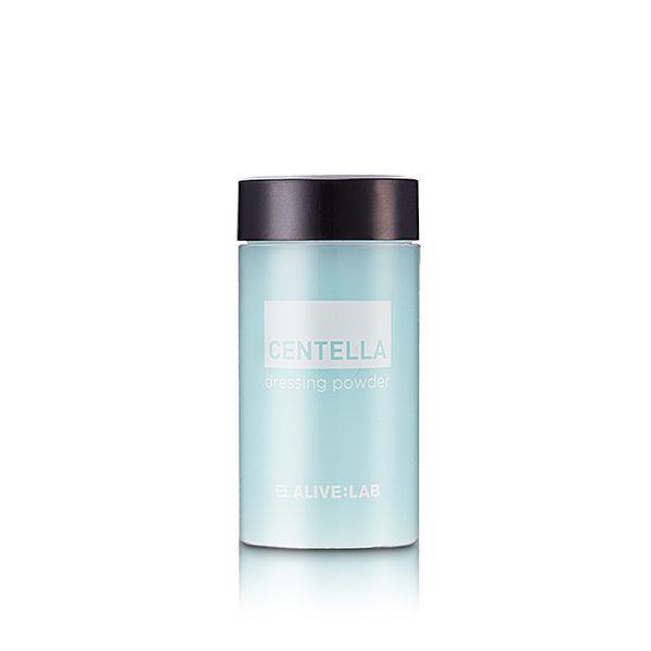商品圖片,韓國代購|韓國批發-ibuy99|ALIVE:LAB/Centella/Dressing/Powder