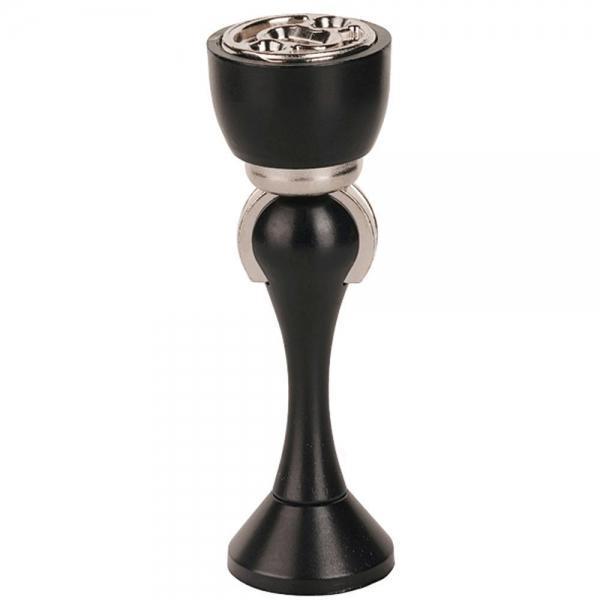 商品圖片,韓國代購 韓國批發-ibuy99 Pouches/Portable