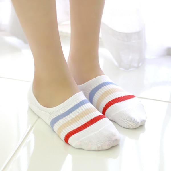 商品圖片,韓國代購|韓國批發-ibuy99|Flat Price/Crew Socks/Fashion/Overshoes