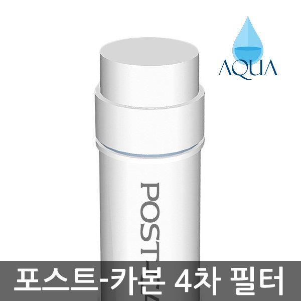 產品詳細資料,韓國代購|韓國批發-ibuy99|太空棉/后/6ml