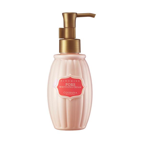 商品圖片,韓國代購 韓國批發-ibuy99 Instant brightening immediate tone up cream/face+…