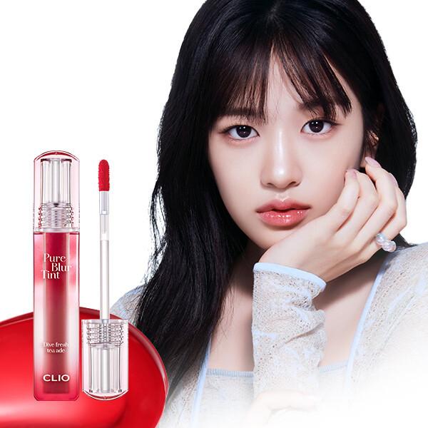 商品圖片,韓國代購|韓國批發-ibuy99| CLIO  Hangawi Thank You Edition ~50% / 1+1 / Giv…