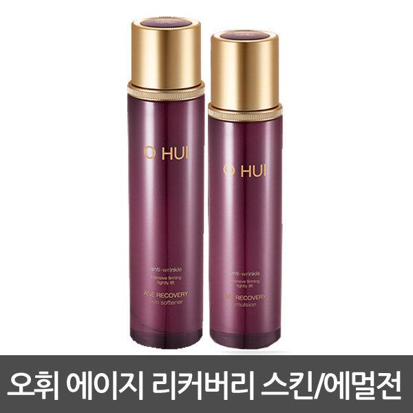 產品詳細資料,韓國代購 韓國批發-ibuy99 面膜?/雪花秀/赫拉/?蕙/后/Su:M37
