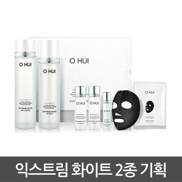韓國代購|韓國批發-ibuy99|化妆品/香水|护肤|爽肤水|[欧蕙]面膜?/雪花秀/赫拉/?蕙/后/Su:M37