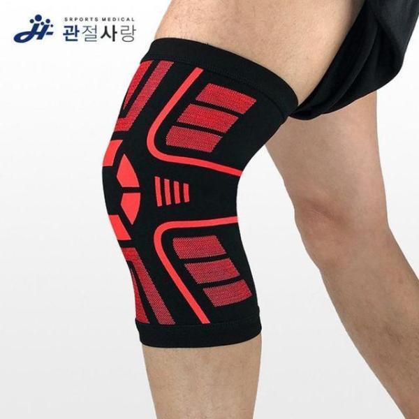 商品圖片,韓國代購|韓國批發-ibuy99|Comfy Double-sided Leather Neck Pillow for Car