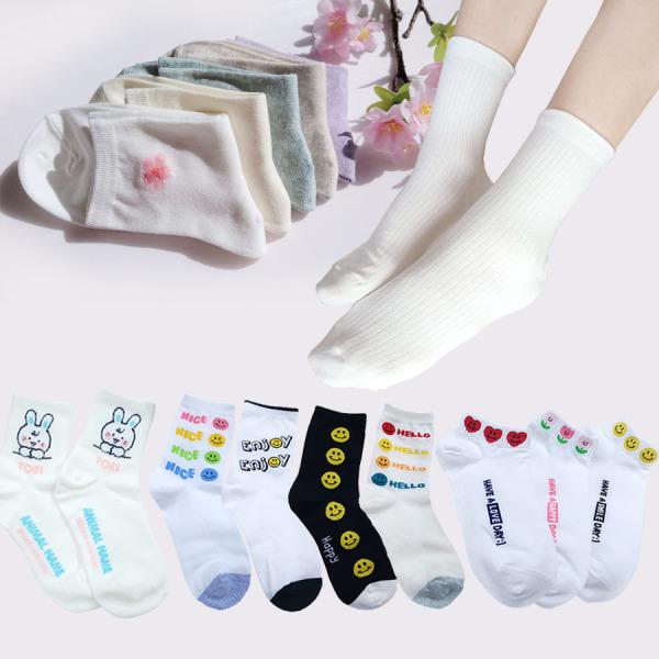 商品圖片,韓國代購|韓國批發-ibuy99|Overshoes