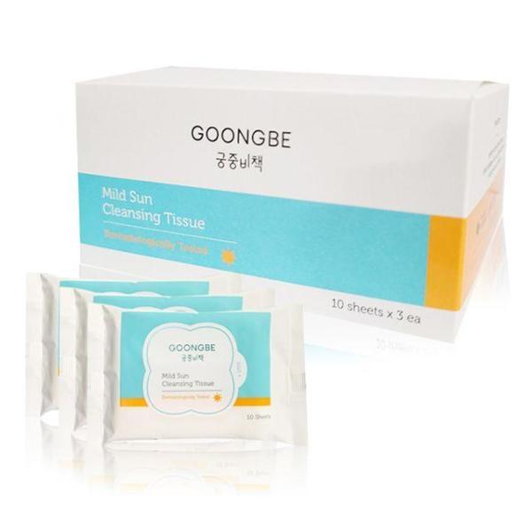 商品圖片,韓國代購|韓國批發-ibuy99|바닥매트 포드 익스플로러 5세대 15년부터 5P