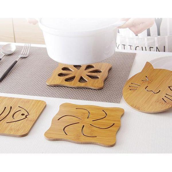 商品圖片,韓國代購|韓國批發-ibuy99|바닥매트 포드 머스탱 GT 6세대 15년부터 4P