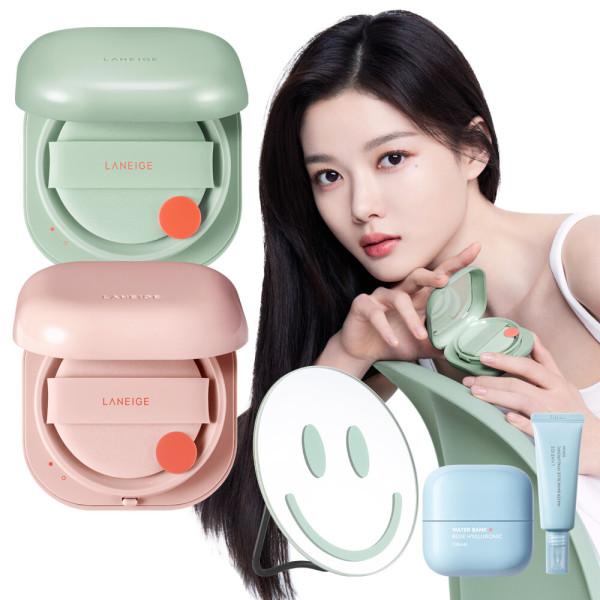 商品圖片,韓國代購|韓國批發-ibuy99|LANEIGE Beauty Popular Products Special Price