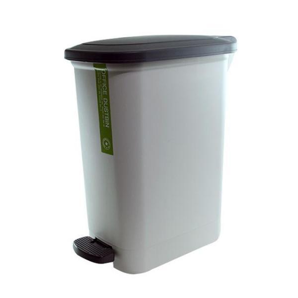 商品圖片,韓國代購 韓國批發-ibuy99 귀여운 캐릭터 여성 화장품 메이크업 수납 파우치