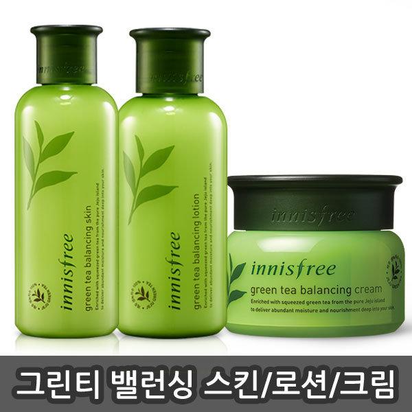 產品詳細資料,韓國代購 韓國批發-ibuy99 生姜蜂蜜安瓶柔肤水 乳液 面霜 睡眠面膜~ 莹润蜂胶