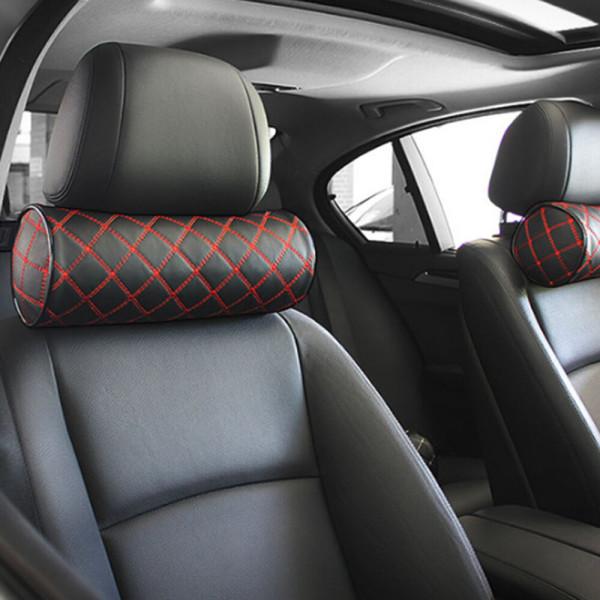商品圖片,韓國代購|韓國批發-ibuy99|Premium/Neck Cushion/1+1