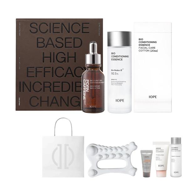 韓國代購|韓國批發-ibuy99|化妆品/香水|护肤|精华水/精华液|[IOPE ]大特惠 特价 礼品多多 低至5.3折+8.5折优惠券