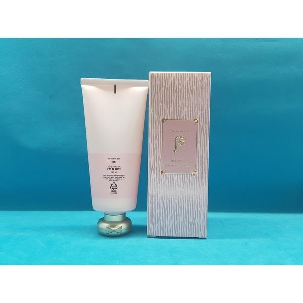 產品詳細資料,韓國代購|韓國批發-ibuy99|后 拱辰享雪 美白特惠套装 礼物套装