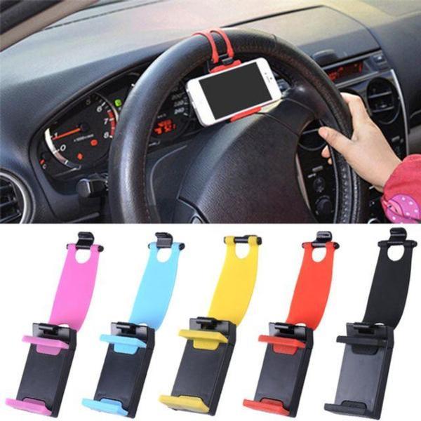 商品圖片,韓國代購|韓國批發-ibuy99|차량용폰홀더스마트폰거치대핸드폰고정차량용