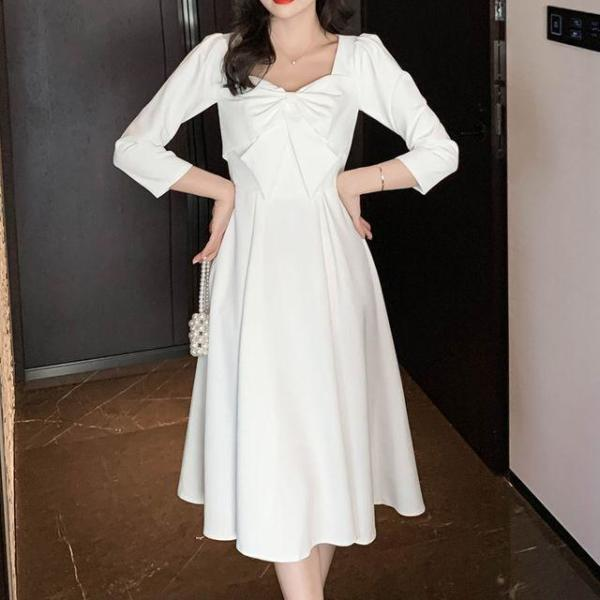 商品圖片,韓國代購|韓國批發-ibuy99|Car/Seat Cover/Multi-Purpose/Sitting Cushion/Cool…