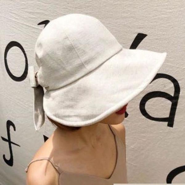 商品圖片,韓國代購|韓國批發-ibuy99|Linen/Bucket Hat/Summer Hats/Fedora/Hiking