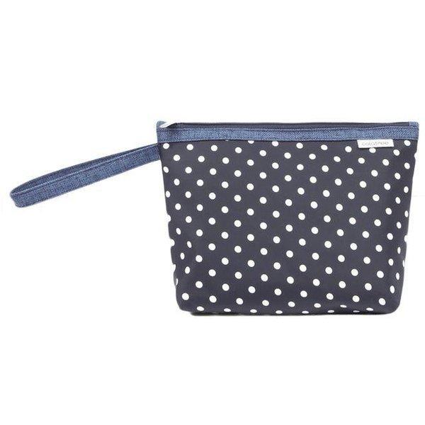 商品圖片,韓國代購 韓國批發-ibuy99 Woman/Clutch Bags/Cosmetics/Sanitary Pad Pouch/Ba…
