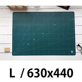 972153586