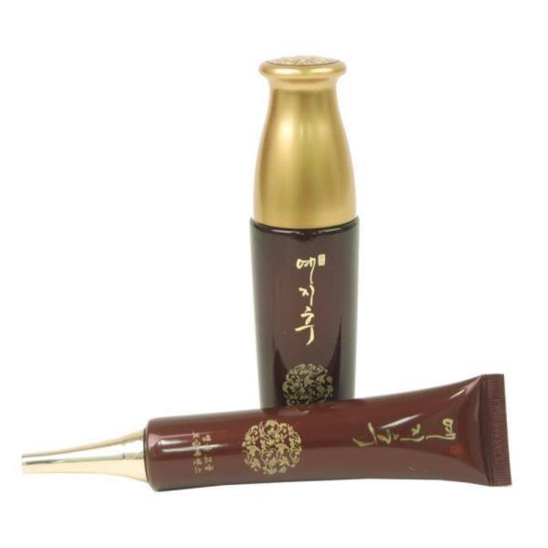 商品圖片,韓國代購|韓國批發-ibuy99|아리아니 한방 명품 예지후 에센스 50ml 주름개