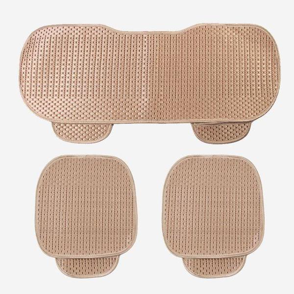 商品圖片,韓國代購|韓國批發-ibuy99|Cooling Seat Cushion/Car Seat Cushion/Ventilation…