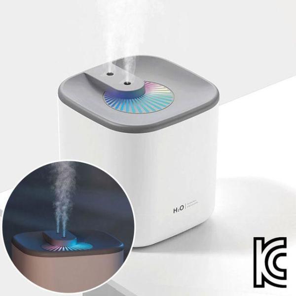 商品圖片,韓國代購|韓國批發-ibuy99|AUTOCOM/EXO/Four Seasons/Sheet/Covers/Car Cushion…