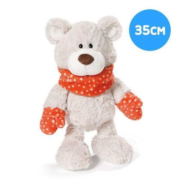 商品圖片,韓國代購|韓國批發-ibuy99|게리쏭 9컴플렉스 에센스 120ml 1개