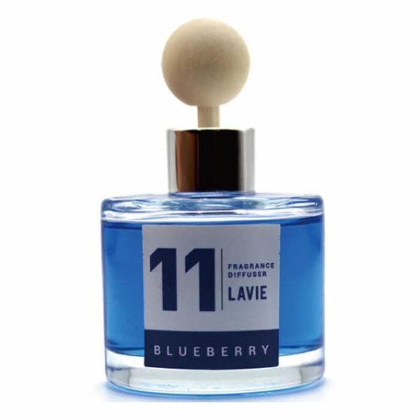商品圖片,韓國代購|韓國批發-ibuy99|차량 3D구조 쿨시트 커버 통풍방석 매트 등받이 여