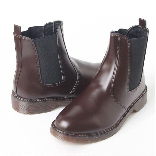 商品圖片,韓國代購 韓國批發-ibuy99 눈섭그리기24종/HCB0637
