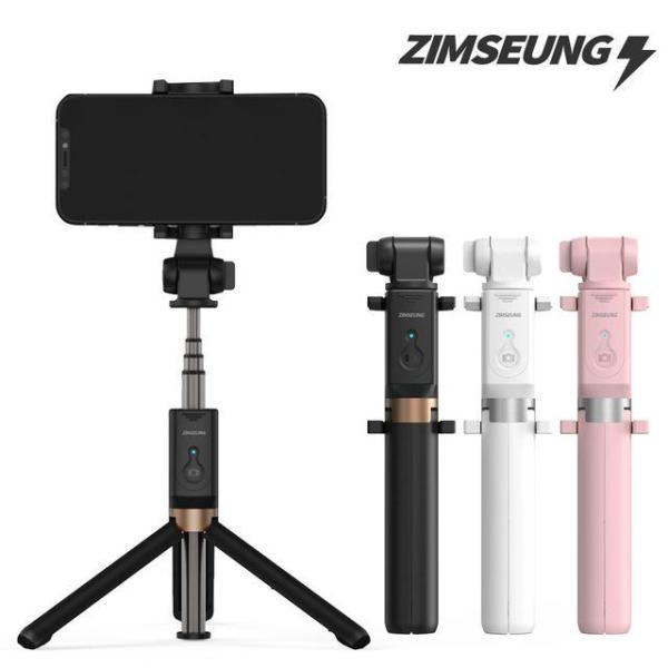 商品圖片,韓國代購|韓國批發-ibuy99|갸름한 얼굴 네오플랜 V라인 마스크