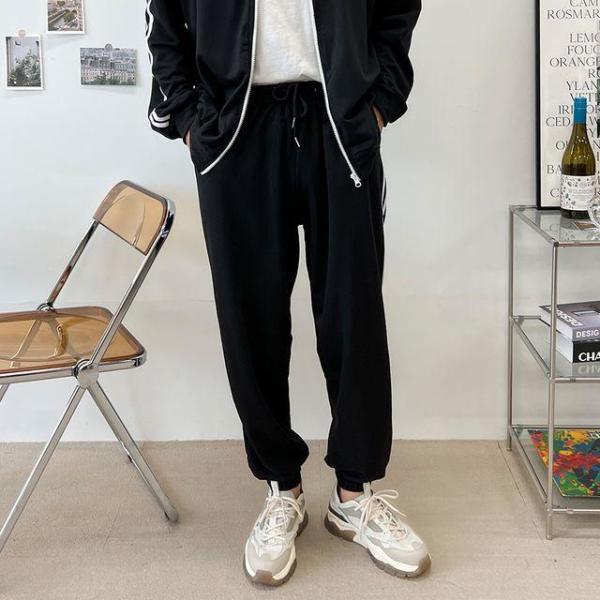 商品圖片,韓國代購|韓國批發-ibuy99|Travel/Cap/Woman/Watch Cap/Bucket Hat/Styling/Kni…